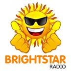 BrightStar Radio Fun-101 United States of America