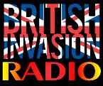 British Invasion Radio USA