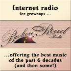 Broken Road Radio United States of America