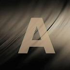 BrokenBeats.net - Atmospheric dnb s0urce Ukraine