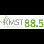 KMST 88.5 FM USA, Rolla