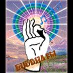 Buddha FM Radio Myanmar (Burma)