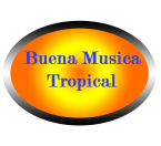 Buena Musica Tropical Canada
