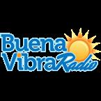 BuenaVibra Radio USA