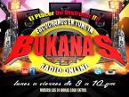 Bukanas Radio United States of America