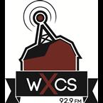 WXCS-LP 92.9 FM USA, Erie