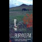 Buryad.fm Russia, Republic of Buryatia