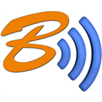 Buyaka Radio Colombia