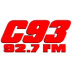 C93 FM United States of America