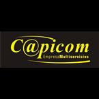 C@picom Radio Argentina
