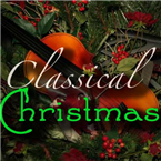 CALM RADIO - CLASSICAL CHRISTMAS - Sampler Canada