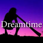 CALM RADIO - DREAMTIME - Sampler Canada