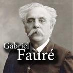 CALM RADIO - GABRIEL FAURE - Sampler Canada