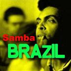 CALM RADIO - SAMBA BRAZIL - Sampler Canada