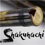 CALM RADIO - SHAKUHACHI - Sampler Canada