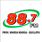CAMILA 88.7 FM 88.7 FM Chile, Valparaíso