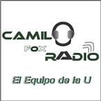CAMILO FOX RADIO Colombia