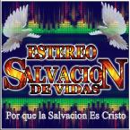 Estereo Salvacion De Vidas Guatemala