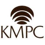KMPC 710 106.7 FM USA, Madison