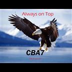 CBA7 Netherlands