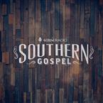 CBN Southern Gospel United States of America