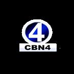 CBN4 Dominica
