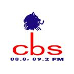 CBS 88.8 FM 88.8 FM Uganda, Kampala