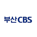 CBS BUSAN FM 102.9 FM South Korea, Busan