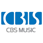 CBS Music FM 93.9 FM South Korea, Seoul
