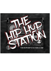 The Hip Hop Station United States of America
