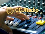 CCJ Radio HN Honduras