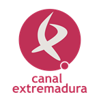 CEXMA TV Spain, Mérida