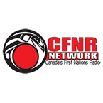 CFNR 92.1 FM Canada, Terrace