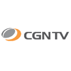 CGN TV South Korea, Seoul