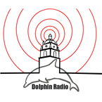 CI Dolphin Radio United States of America