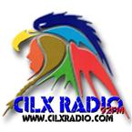 CILX Radio 92.5 FM Canada, Ile-a-la-Crosse