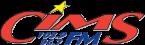 CIMS FM 103.9 FM Canada, Campbellton