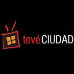 CIUDAD TV Uruguay, Montevideo