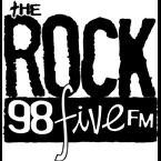 CJJC-FM 98.5 FM Canada, Yorkton