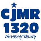 CJMR 1320 AM Canada, Oakville