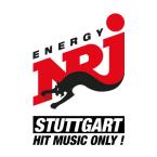 ENERGY Stuttgart 100.7 FM Germany, Stuttgart