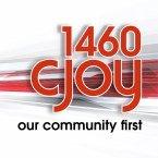 1460 CJOY 1460 AM Canada, Guelph