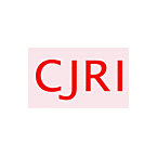 CJRI-FM 104.5 FM Canada, Fredericton