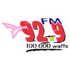 CKLE-FM 92.9 FM Canada, Bathurst