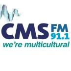 CMS FM 91.1 FM Australia, Canberra