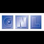 CNL TV Kazakhstan, Almati