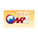 CNR - Business Radio 96.6 FM China, Beijing