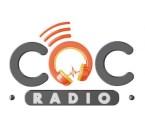 COC Radio Panama