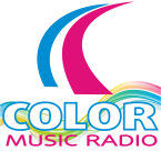 COLOR Music Radio 90.7 FM Czech Republic, Prague