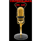CONTROLRadioUK United Kingdom